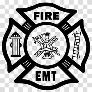 Volunteer Fire Department Firefighter Fire Chief Fire station.