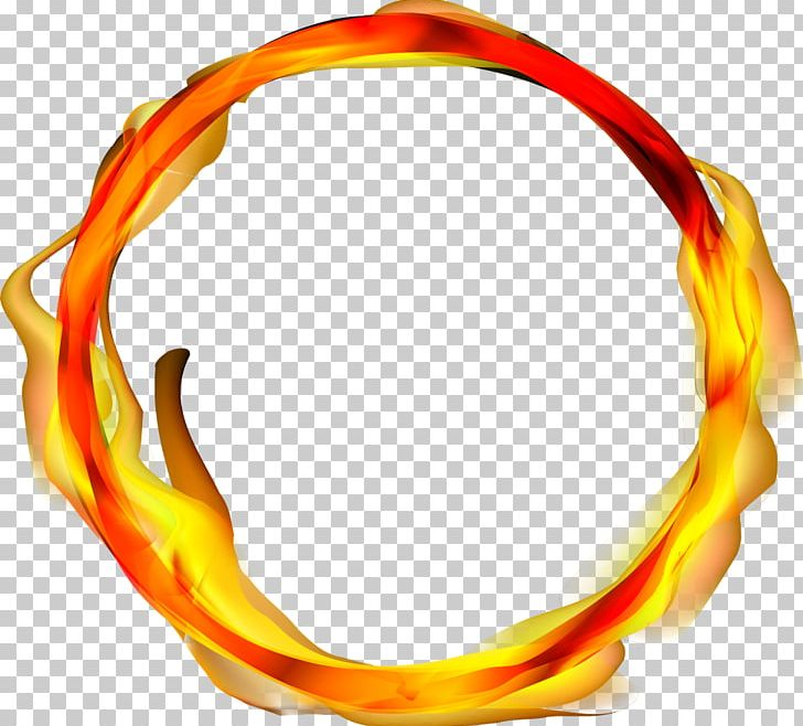 Ring Of Fire Flame PNG, Clipart, Cartoon Flame, Cartoon Ring Of Fire.