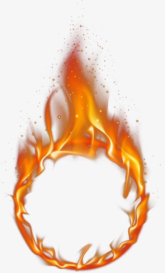 Of Fire Psd Material, Flame, Mars, Flames PNG Transparent Clipart.