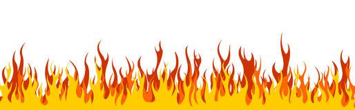 Fire clipart #19