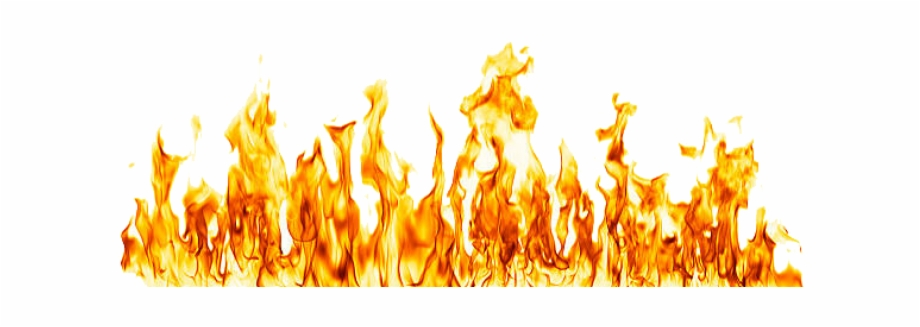 Free Flame Background Png, Download Free Clip Art, Free Clip.