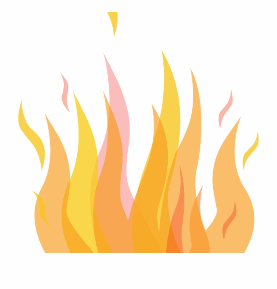 Fire Clipart Free Fire Clip Art Free Download.