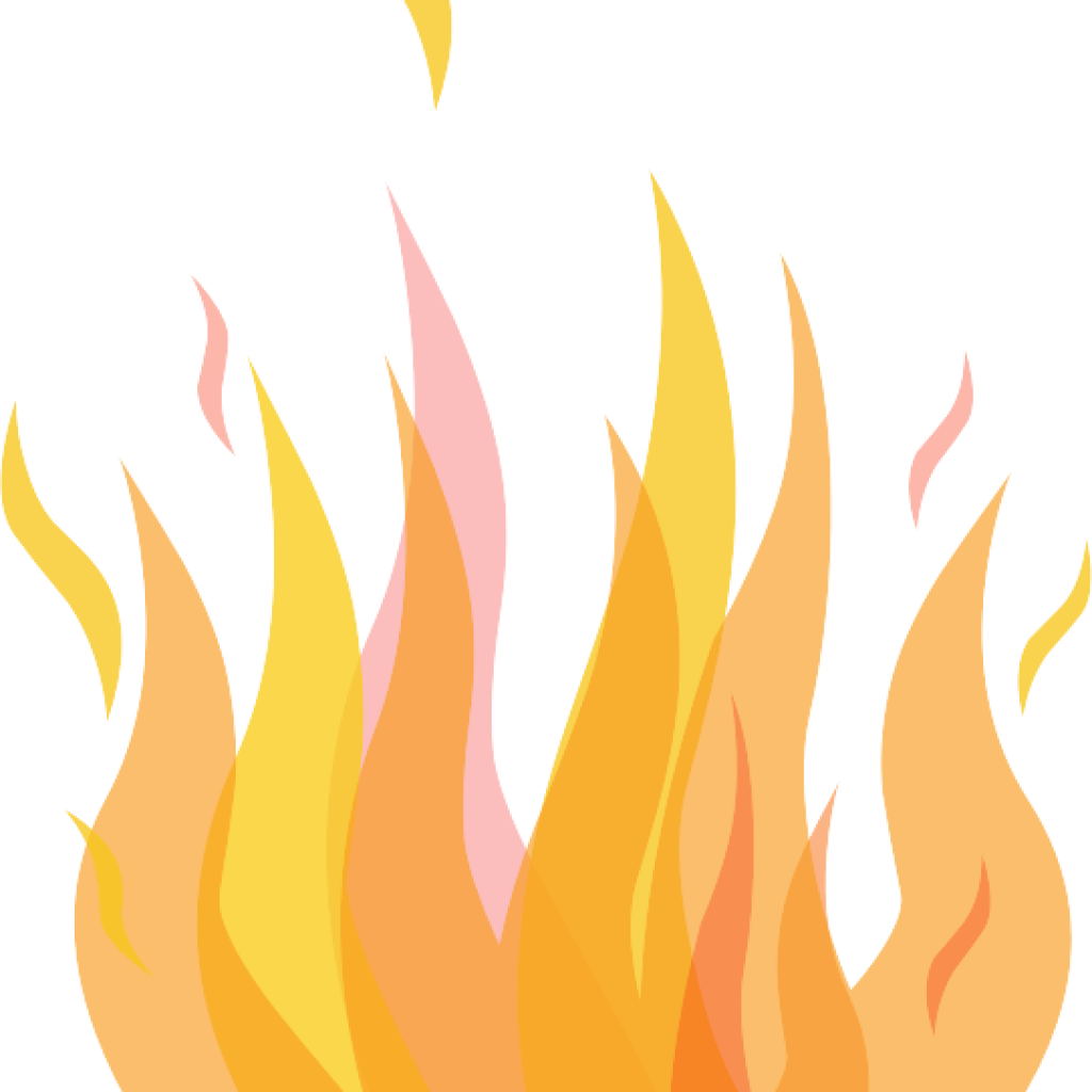 Fire Clipart Free Fire Clip Art Free Download Clipart.