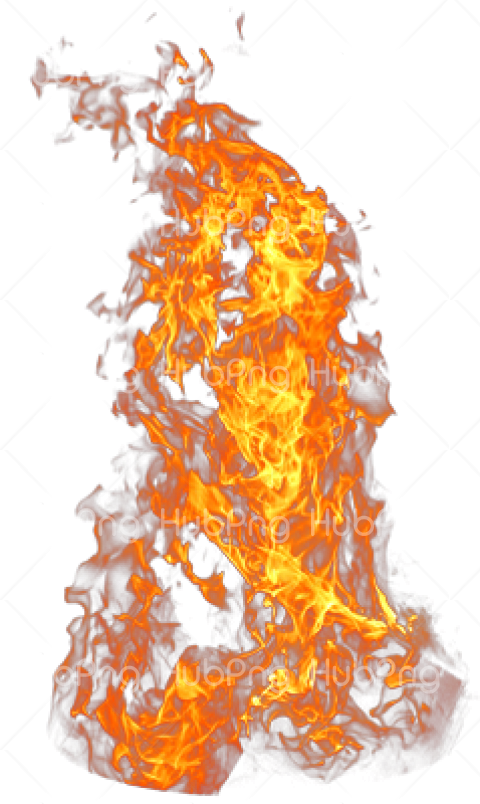 fire png hd clipart Transparent Background Image for Free.