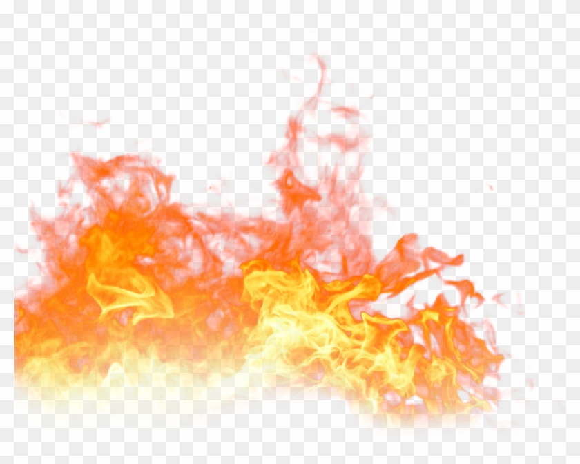 Free Png Fire Flame Png Images Transparent.