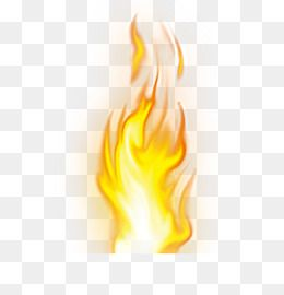 Burning Fire Png Free Download in 2019.