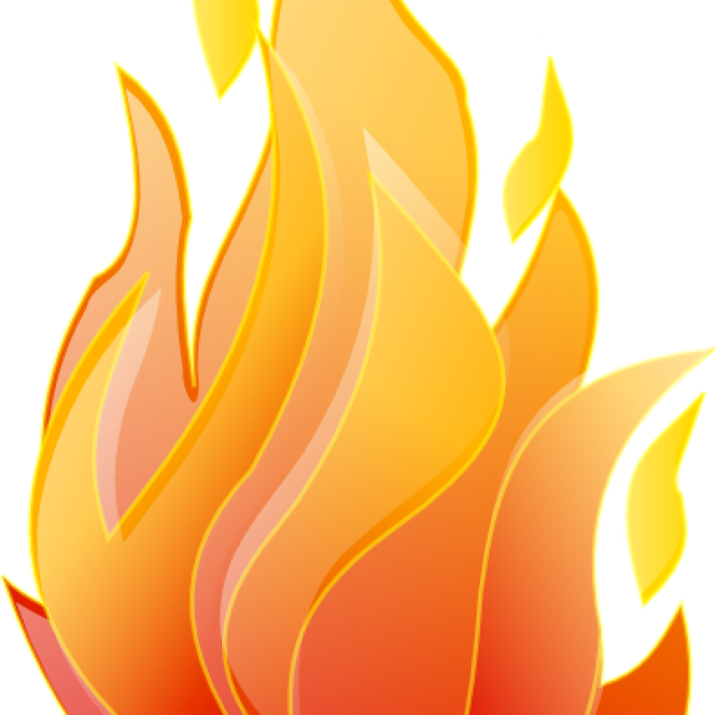 House On Fire Clipart Group (+), HD Clipart.