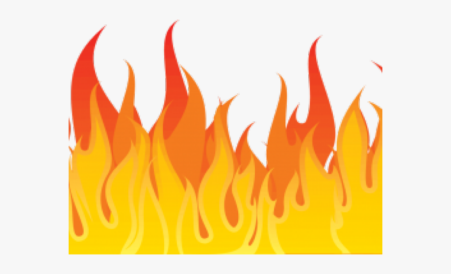 Flame Cartoon Cliparts Free Download Clip Art.