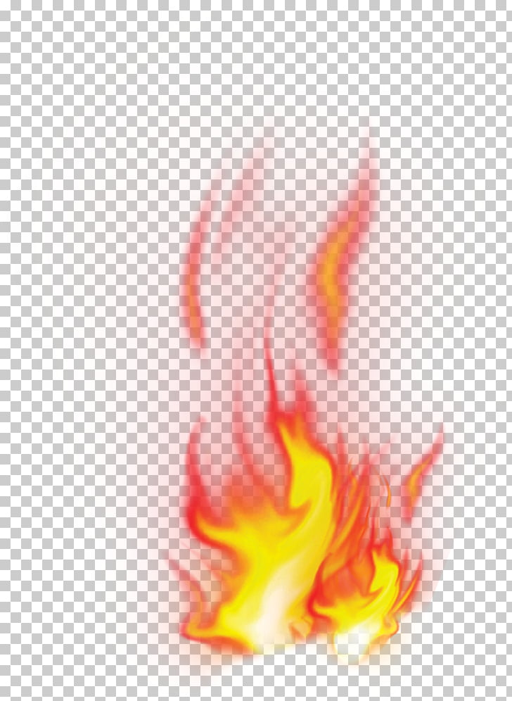 Kindle Fire HD Flame, Fire flame HD clips PNG clipart.