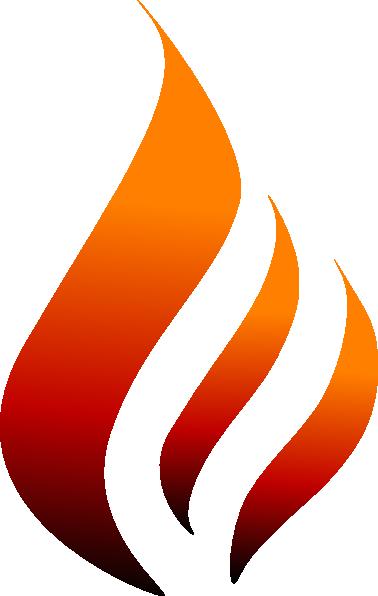 Free Flame Logo Png, Download Free Clip Art, Free Clip Art.