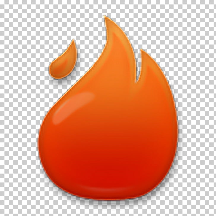 Emoji Fire PicsArt Photo Studio Sticker, Emoji PNG clipart.