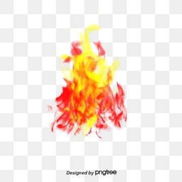 Fire Clipart, Download Free Transparent PNG Format Clipart Images on.