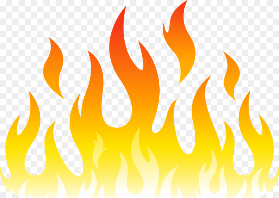 Super Flames Clip Art Agreeable Fire Flame Png Download 1000 711.