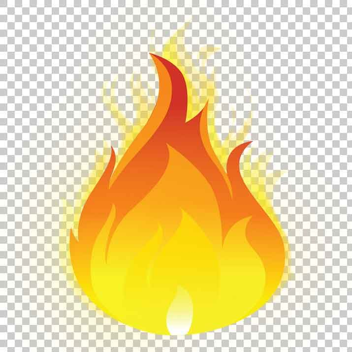 Fire Clip art PNG Image Free Download searchpng.com.