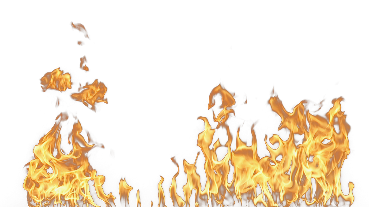 fire clipart transparent background 20 free Cliparts ...