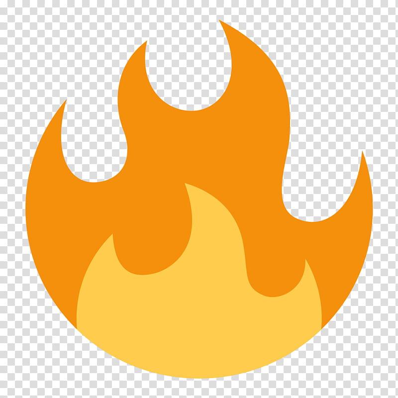 World Emoji Day, Fire, Flame, Facebook Messenger, Music.