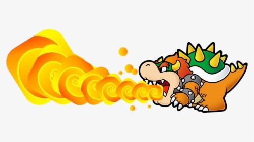 Fireball Clipart Blaze.