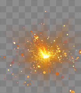 Spot Light Effect in 2019.