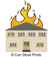 Fire damage Vector Clip Art EPS Images. 1,911 Fire damage clipart.