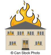 Fire damage Vector Clip Art EPS Images. 1,911 Fire damage clipart.
