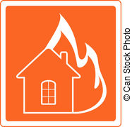 Fire damage Stock Illustrations. 2,946 Fire damage clip art images.
