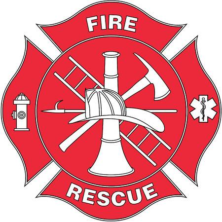 21,352 Firefighter Stock Vector Illustration And Royalty Free.