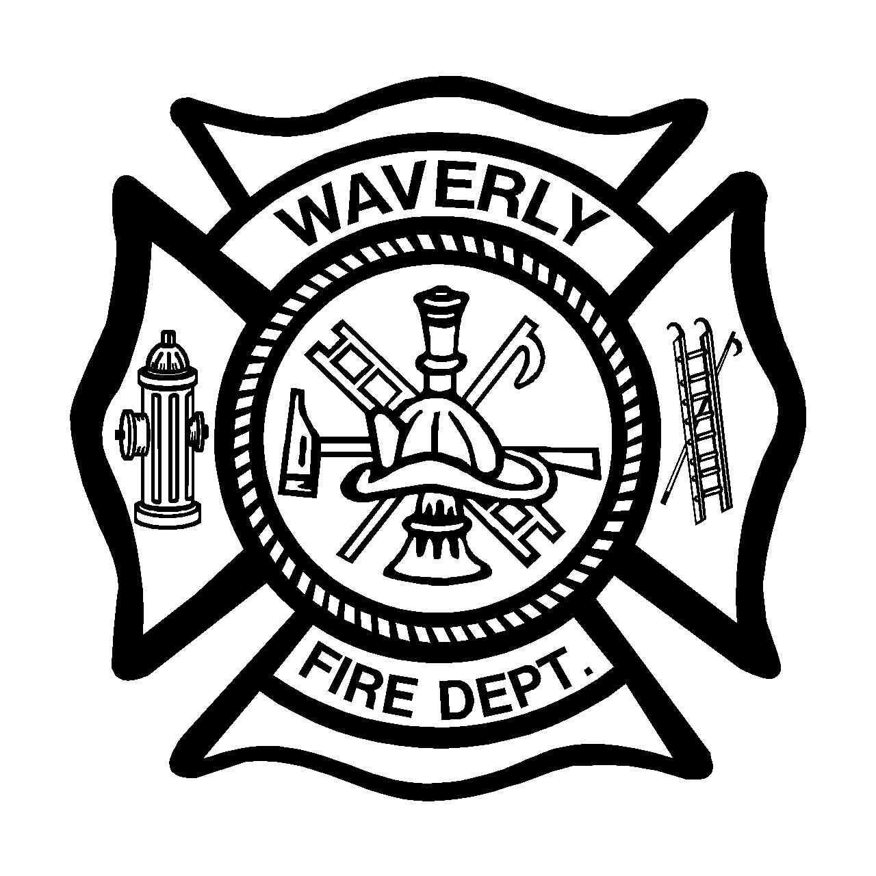 Free Fire Dept Logo, Download Free Clip Art, Free Clip Art on.