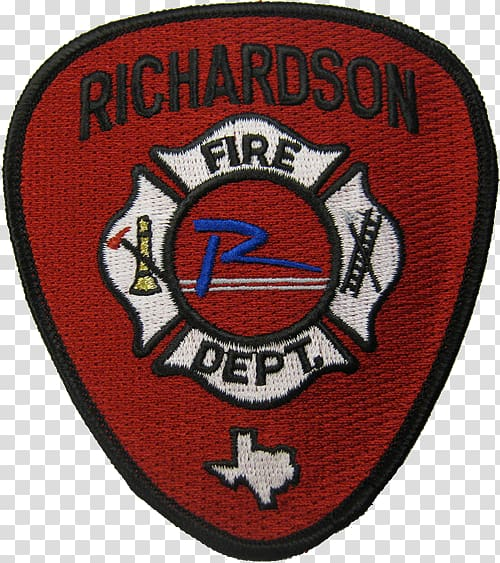 Garland Richardson Dallas Fire department Emergency medical.