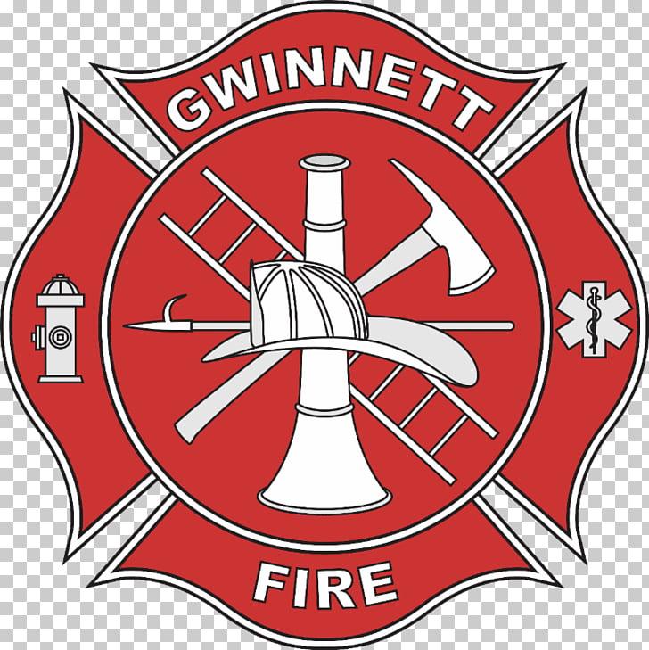 Volunteer Fire Department Firefighter Fire station Fire.