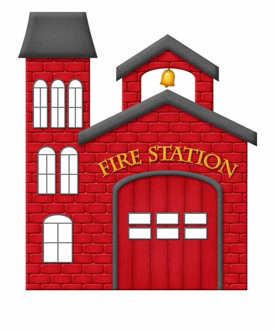 Bombeiro Fireman Quilt, Fire Department, Fire Dept,.