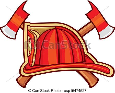 Fire department Stock Illustrations. 3,538 Fire department clip.