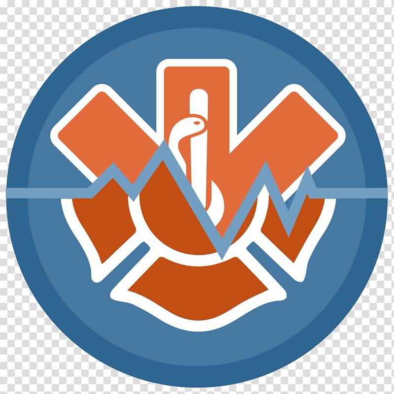Fire Department Logo, Firefighter, Firefighters Helmet.