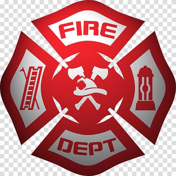 Volunteer Fire Department Firefighter Fire engine.
