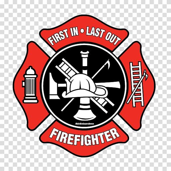 Brownsville Fire Department Firefighter Fire station.