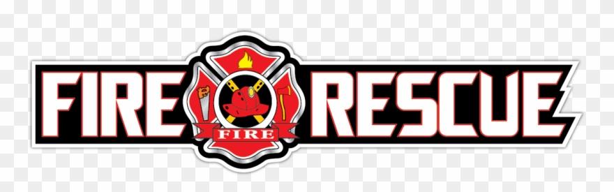 Brictek 2 In 1 Fire First Response Fire Department.