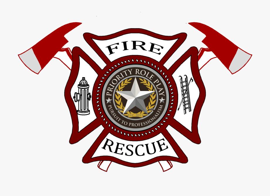 Fire Dept Logos Prp Ⓒ.