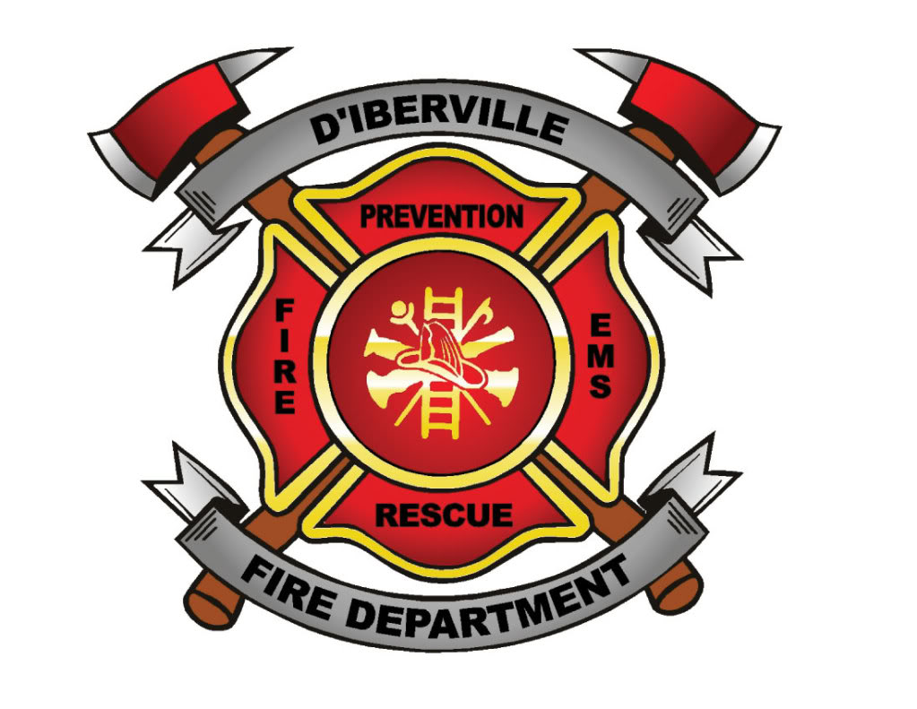 Fire Districts Clipart Clipground