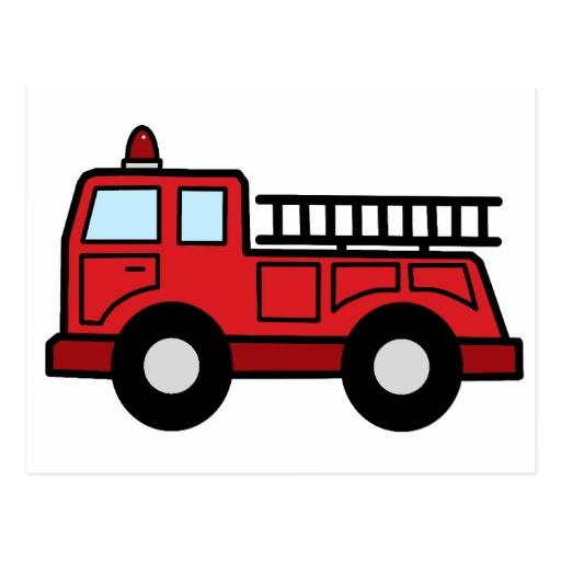 Firetruck Clipart & Firetruck Clip Art Images.