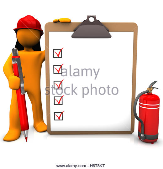 Fire Drencher Stock Photos & Fire Drencher Stock Images.