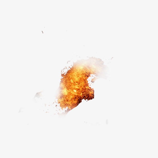 Fire Elemental, Fire, Spark PNG Image and Clipart for Free Download.