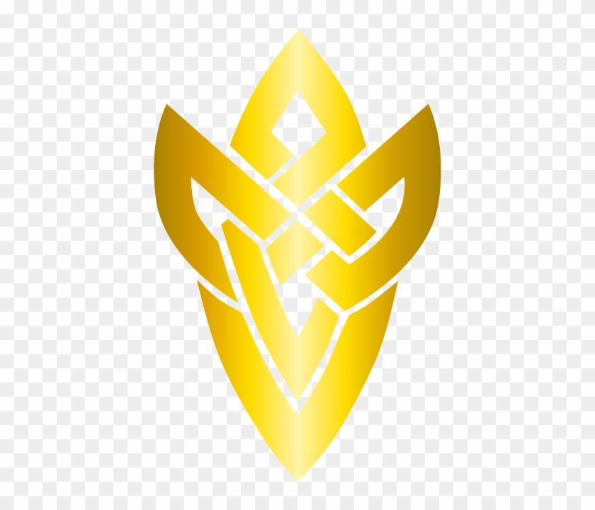 Fire Emblem Heroes Png.