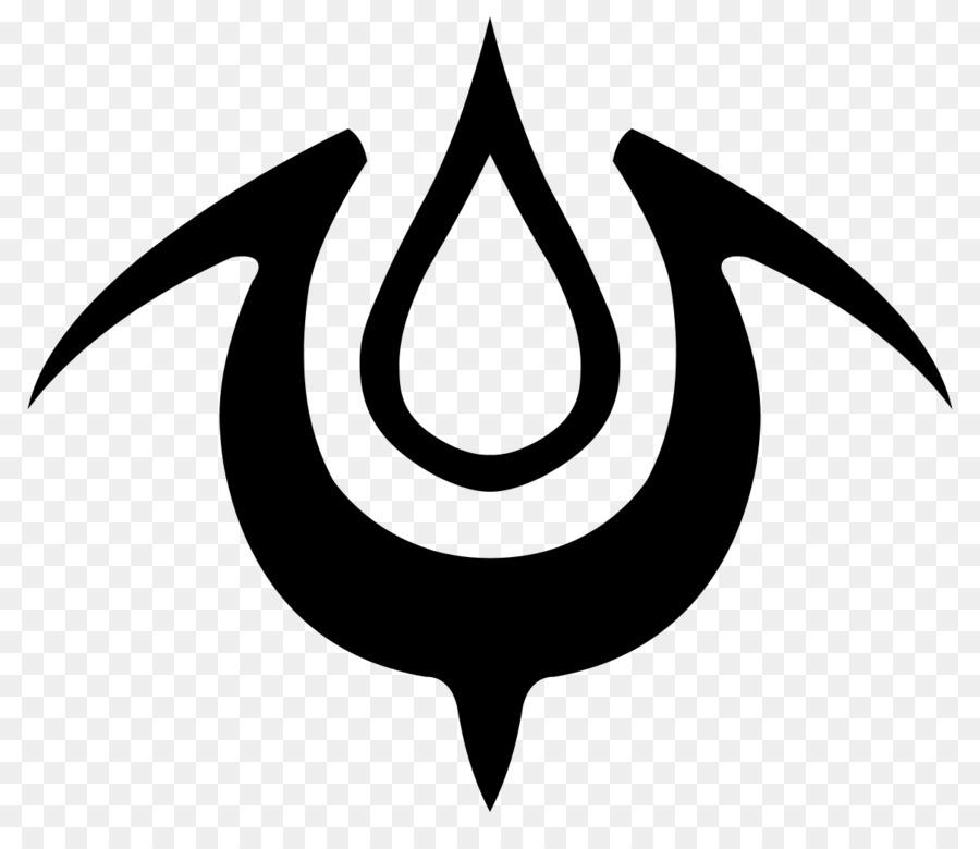 Fire Emblem Awakening png download.