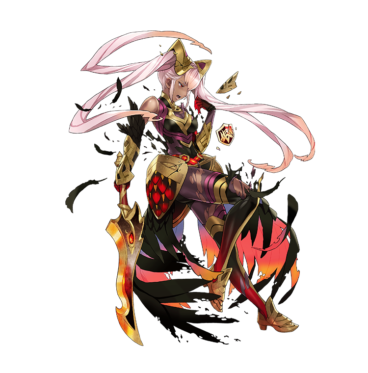 Fire Emblem Heroes Png (113+ images in Collection) Page 1.