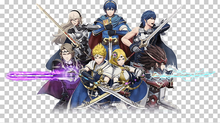 Fire Emblem Warriors Nintendo Switch Fire Emblem Heroes Fire.