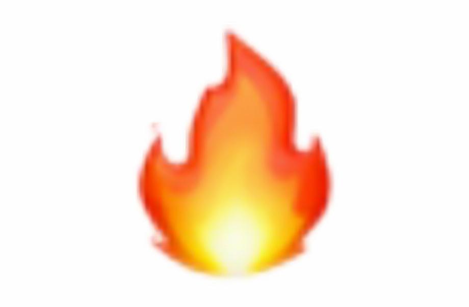 fire #fuego #freetoedit #sticker #freetoedit.