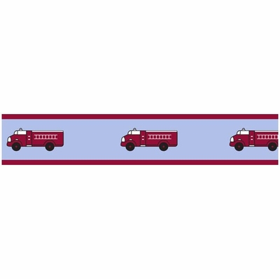 Similiar Fire Engine Clip Art Borders Keywords.