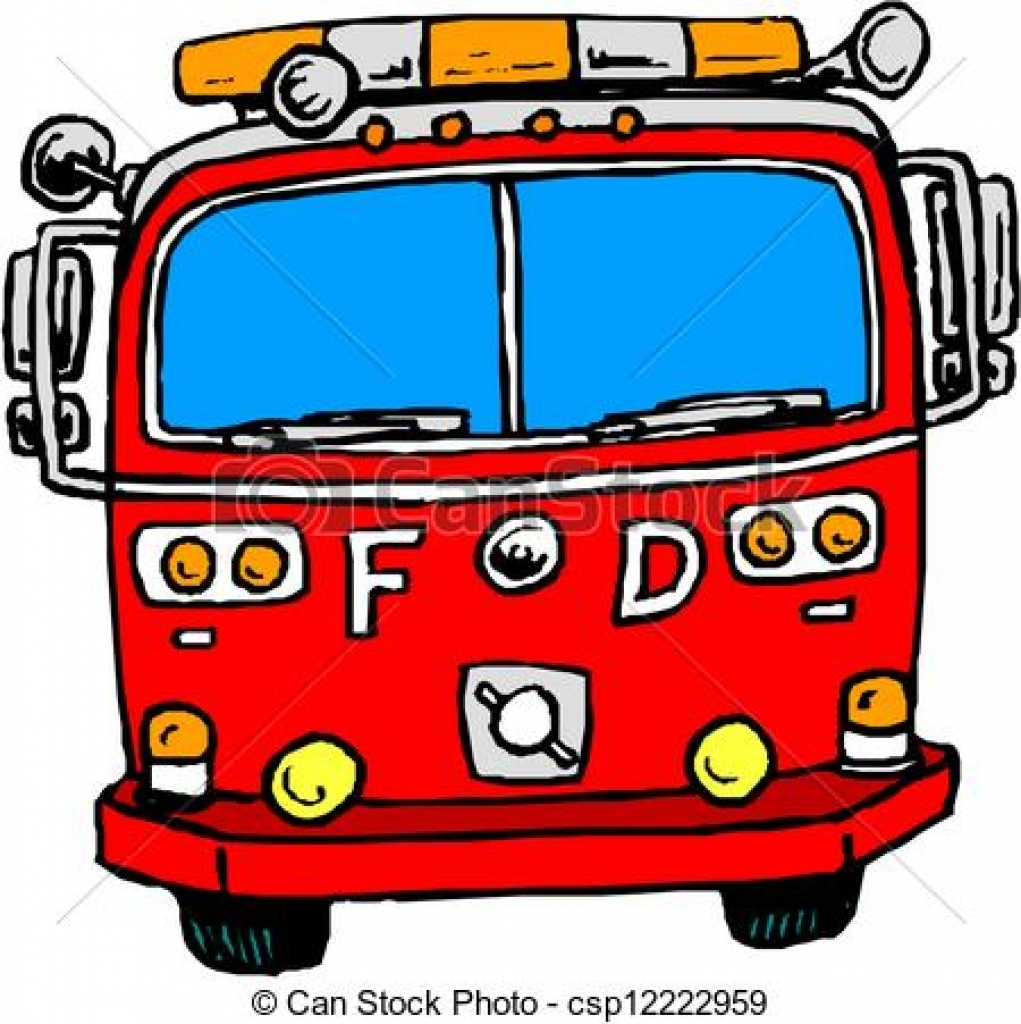 fire engine stock illustrations 2240 fire engine clip art images.
