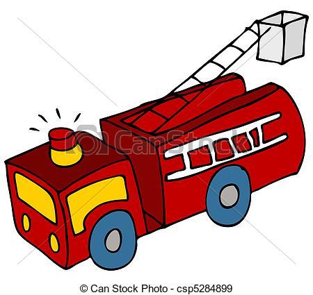 Fire truck Stock Illustrations. 3,004 Fire truck clip art images.