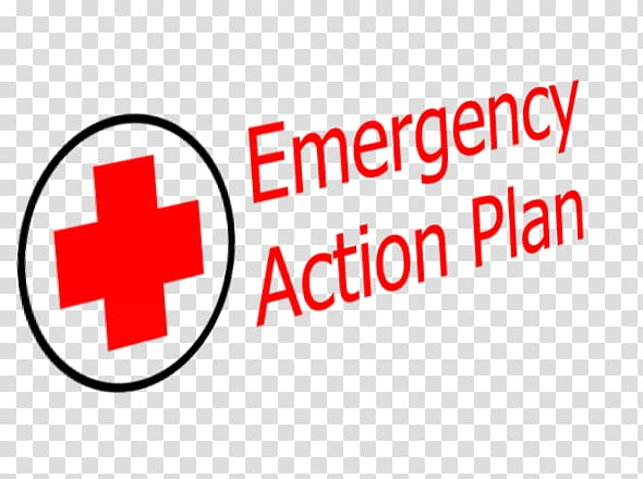 Emergency management Action plan Emergency evacuation, Fire.