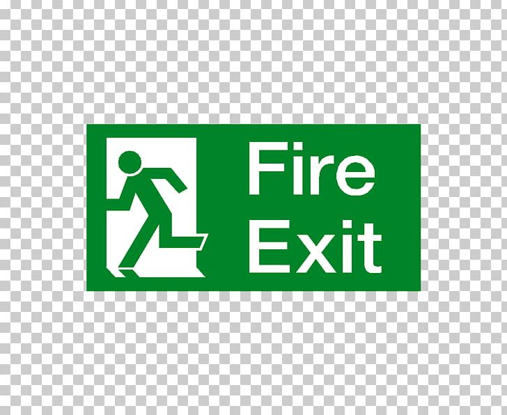 Exit Sign Emergency Exit Safety Signage PNG, Clipart, Area, Brand.